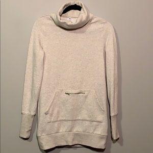 Fabletics long sweatshirt